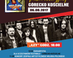 Festiwal Maryjny