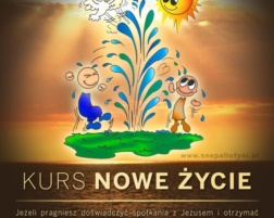 Nowe Życie 19-21.01.2018 r.